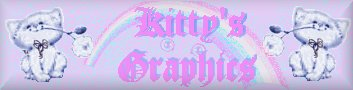 kittygraphics